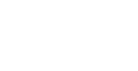 Iowa Radiology Logo